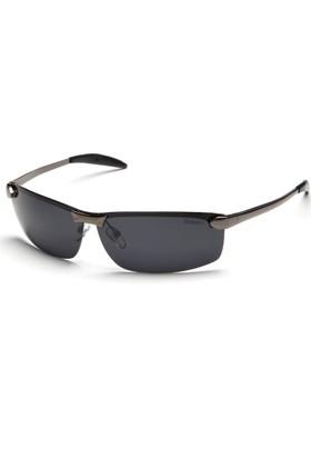 Belletti BLT-X-18-13 Erkek Polarize Güneş Gözlüğü