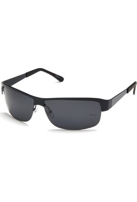 Belletti BLT-X-18-20 Erkek Polarize Güneş Gözlüğü