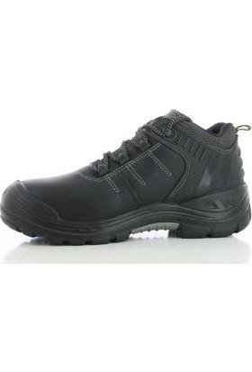 Safety Jogger Force 2 S3 SRC HI HRO İş Ayakkabısı