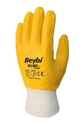 Beybi ELK 2 Plus
