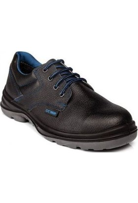 Demir 1202 S2 Çelik Burunlu İş Ayakkabısı