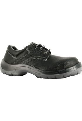 3728eead1ca91 Starline İş Ayakkabısı - Hepsiburada.com
