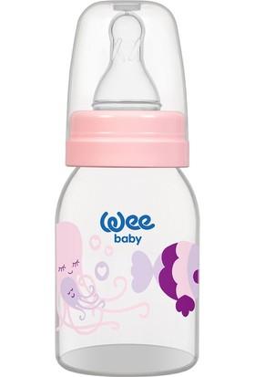 Wee Baby 851 Klasik PP Biberon 125 ml