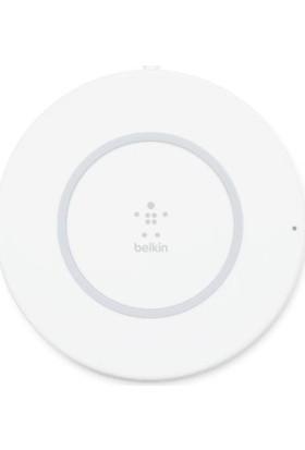 Belkin BOOST UP Wireless Kablosuz Şarj Cihazı Apple Lisanslı