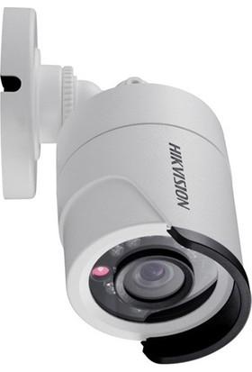 Haikon DS 2CD2010F I 1.3Mp Mini İP Bullet Kamera