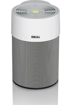 Ideal AP40 Pro 360 Hava Temizleme Cihazı 40 M2
