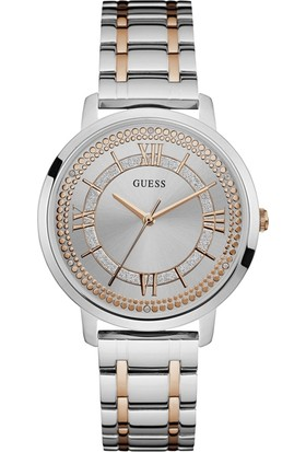 Guess GUW0933L6 Kadın Kol Saati