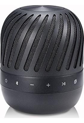 LG PJ9B Bluetooth Speaker