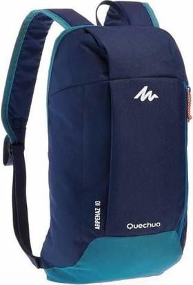 Quechua arpenaz Outdoor Sırt Çantası - 10 L