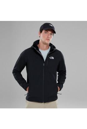 The North Face T0a6rj M Durango Hoodie Erkek Kapüşonlu Ceket