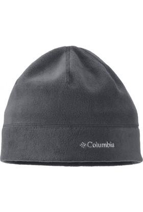 Columbia Cu9195 Thermarator Hat Bere