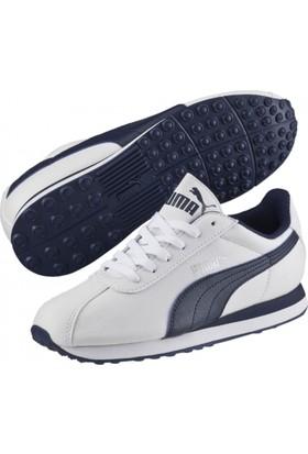 Puma 360914-02 Turin Günlük Spor Ayakkabı