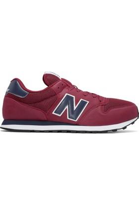 New Balance Günlük Erkek Spor Ayakkabı Gm500Rwn