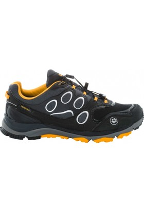 Jack Wolfskin Trail Excite Texapore Low M - 44
