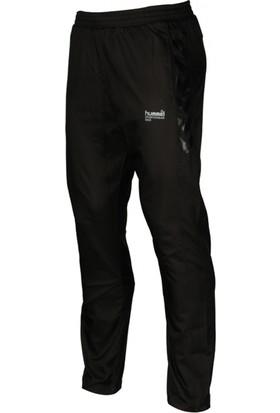 Hummel Hmt38419-2001 Ferial Pant Erkek Eşofman Altı Siyah