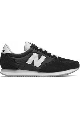New Balance U220 Spor Ayakkabı