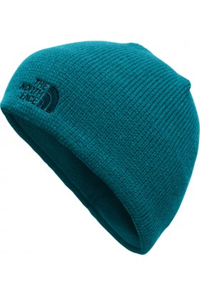 The North Face Erkek Bere T0Ahhzwcm