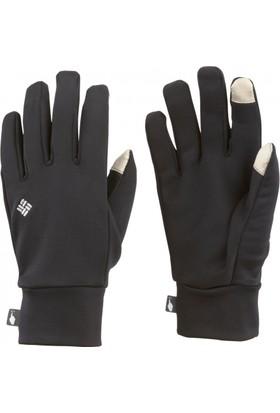 Columbia Su9482 Omni-Heat Touch Glove Liner Unisex Eldiven