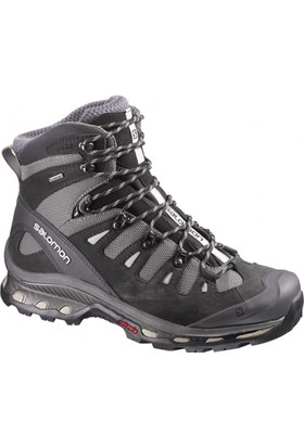 Salomon Quest 4D 2 Gtx® L37073100