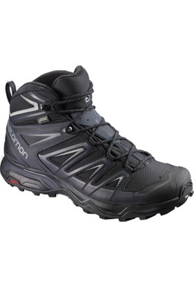 Salomon X Ultra Mid Gtx Erkek Outdoor Bot 398674