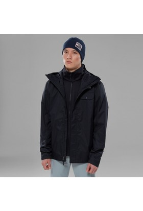 The North Face M TANKEN TRI JKT Erkek Mont