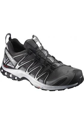 Salomon Xa Pro 3D Gtx Erkek Ayakkabı