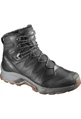 Salomon Quest Winter Gtx Erkek Bot