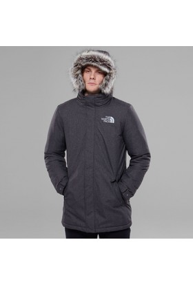 The North Face M Zaneck Jacket T92Tuıjbu