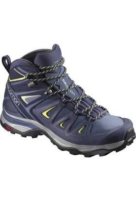 Salomon Mavi Kadın Ayakkabı L39869100