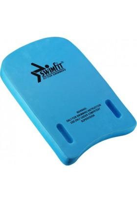 Swimfit Erkek Yüzme Tahtası 309020Avı