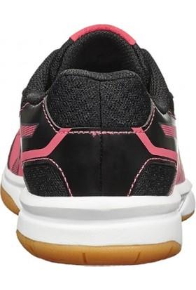 Asics Pembe Kadın Salon Ayakkabısı C734Y-1995