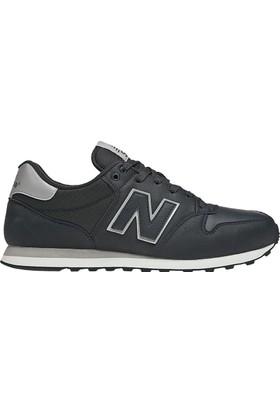 New Balance Gm500 Erkek Günlük Spor Ayakkabı