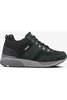 Tommy Hilfiger Fm00921-990 Rush 2C Gtx Erkek Günlük Ayakkabı