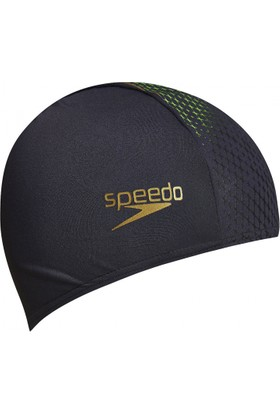 Speedo Endurance Cap Au 8-10444A654