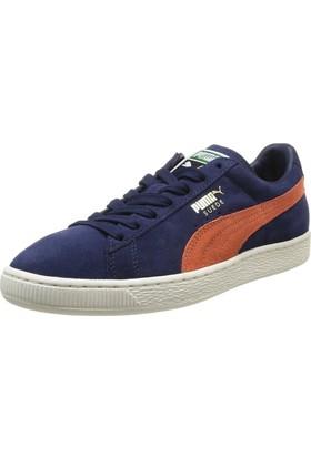 Puma Suede Classic Erkek Spor Ayakkabı 35656842