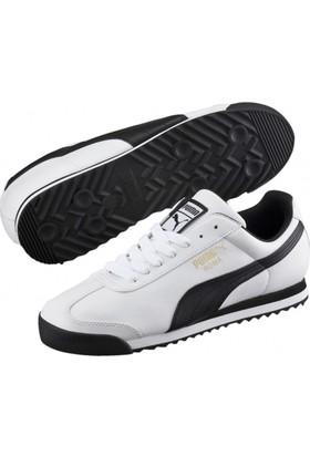 0b065c00ffee5 Puma Erkek Spor Ayakkabıları ve Modelleri - Hepsiburada.com