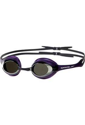 Speedo Merit Mir Gog Au Assorted 3 Unisex Havuz Gözlük