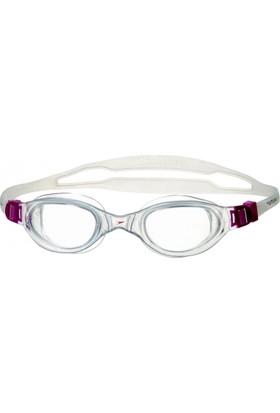 Speedo Futura Plus Gog Ju Mor Çocuk Havuz Gözlüğü