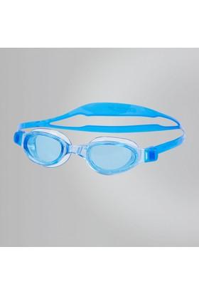 Speedo Futura Plus Gog Ju Mavi Çocuk Havuz Gözlük