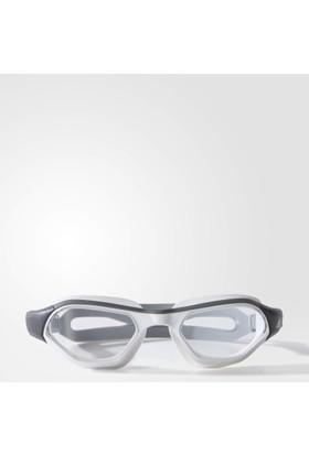 Adidas Persistar 180 Yetişkin Yüzücü Gözlüğü