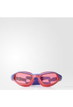 Adidas Persistar 180Jr Çocuk Yüzücü Gözlüğü