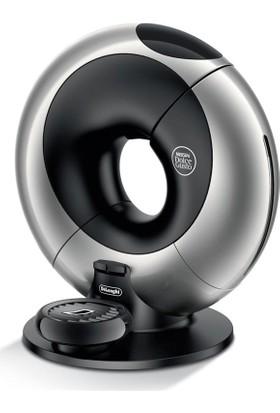 Delonghi EDG736.S Eclipse Kapsüllü Kahve Makinesi