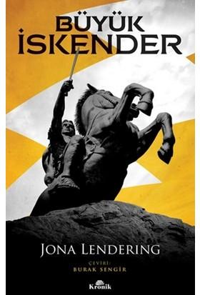 Büyük İskender - Jona Lendering