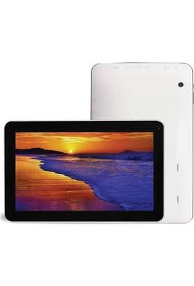 "Rowell RQ-550XOP 8GB 10.1"" Tablet"