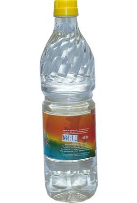 Ege Lokman Kara Kekik Suyu 1 lt