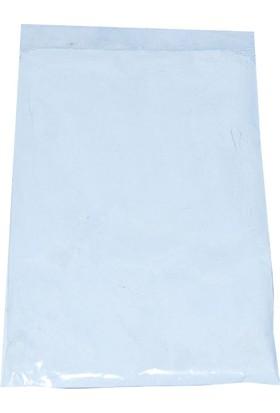Lokman Avm Beyaz Kil 100 gr