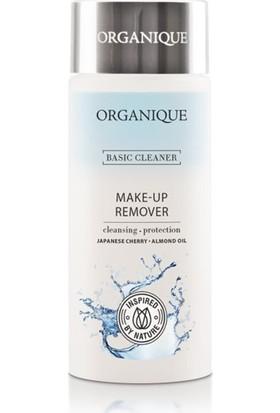 Organique Basic Cleaner Makyaj Temizleyici - 125 Ml