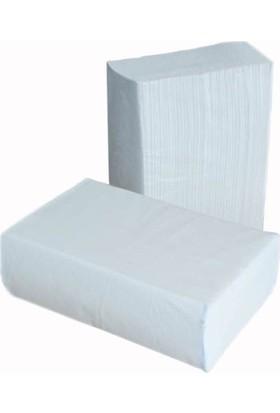 Hijyen Market Z Katlama Kağıt Havlu