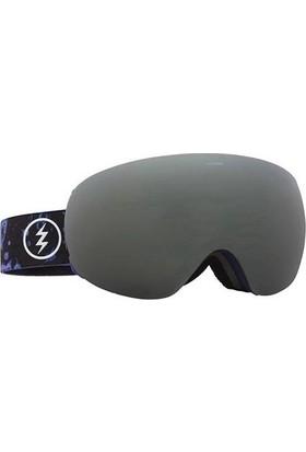 Electric Eg3.5 Mindblow Purple Brsr Kar Gözlüğü