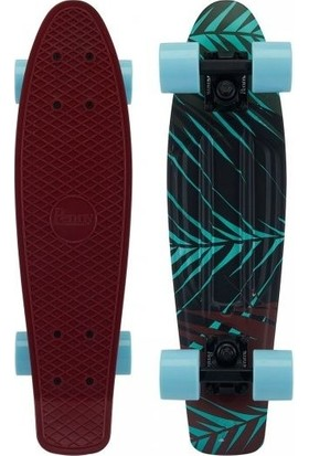 "Penny Board The Original Palm Shadow 22"" Kaykay"